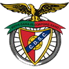 логотип команды Санта-Клара
