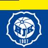 логотип команды ХИК