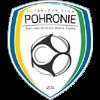 логотип команды Похронье