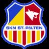 логотип команды Санкт-Пельтен