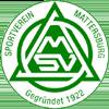 логотип команды Маттерсбург II