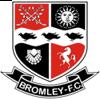 логотип команды Бромли