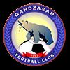 логотип команды Гандзасар Капан