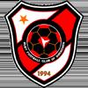 логотип команды Шэньчжэнь