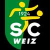 логотип команды Вейц