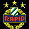 логотип команды Рапид II