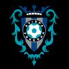 логотип команды Ависпа Фукуока
