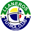 логотип команды Льянерос
