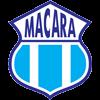 логотип команды Макара