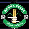 логотип команды Мтибва Шугар