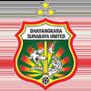 логотип команды Бхаянгкара