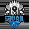 логотип команды Сабаил