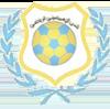 логотип команды Исмаили