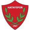 логотип команды Хатайспор