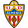 логотип команды Альмерия