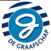 логотип команды Де Графсхап
