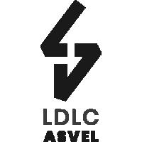 логотип команды АСВЕЛ