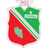 логотип команды Бель Аббес