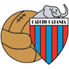 логотип команды Катания