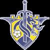 логотип команды Бэрри Таун
