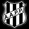 логотип команды Понте-Прета