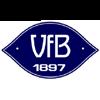 логотип команды Ольденбург