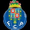 логотип команды Порту U19