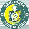 логотип команды Санлиурфаспор