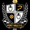 логотип команды Порт Вэйл