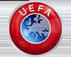 Чемпионат Европы. Квалификация