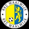 логотип команды Валвейк
