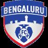 логотип команды Бенгалуру