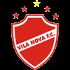 Вила Нова