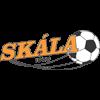 логотип команды Скала