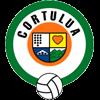 логотип команды Клуб Кортулуа