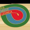 логотип команды Медзь Легница