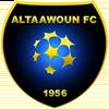 Аль-Таавон