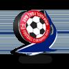 логотип команды Хапоэль Хайфа