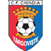 логотип команды Чиндия