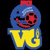 логотип команды Волгарь