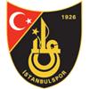 логотип команды Истанбулспор