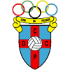 логотип команды Кова Пиедад