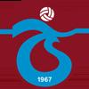 логотип команды Трабзонспор