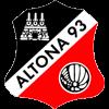 логотип команды Алтона