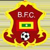логотип команды Барранкилья