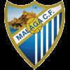 логотип команды Малага