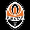 Шахтер Донецк U19