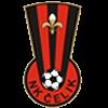 логотип команды Селик Зеница