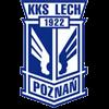 логотип команды Лех