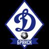 логотип команды ФК Динамо Брянск